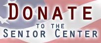 Donate to the Senior Center